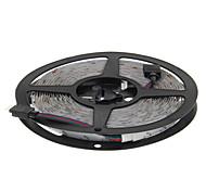 ZDM ™ 5м 72W 300x5050smd RGB свет водить прокладки лампы (DC 12V)