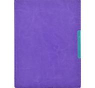 scheuer Bär ™ original smart Schutzlederabdeckungsfall für kobo Aura hd 6,8 Zoll ebook
