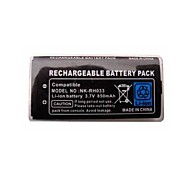 Batteries and Chargers 147 Nintendo DS Rechargeable