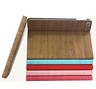 Wood Pattern Protective Case Cover  for iPad mini 3, iPad mini 2, iPad mini/mini