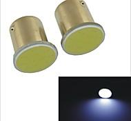Недорогие -Точечный светильник