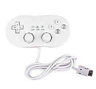 cheap -Controllers for Nintendo Wii Wii U Portable Novelty Wired