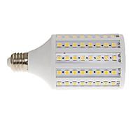 preiswerte -20W 2000 lm E26/E27 LED Mais-Birnen T 102pcs Leds SMD 2835 Warmes Weiß Kühles Weiß Wechselstrom 220-240V