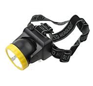 Недорогие -светодиодные лампы крышка простирания держателя для альпиниста Рыбалка Поход
