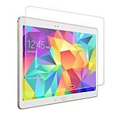 """Недорогие -для Samsung Galaxy Tab 10.5 сек протектора экрана закаленного стекла Flim для Samsung Galaxy Tab 10.5 сек """"T800 T801 T805 таблетки"""