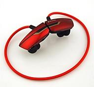 Недорогие -B99 шейным стиль беспроводной стерео Bluetooth спорт 3.0 наушники для Iphone и других