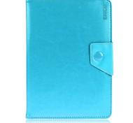 estojo protetor Enkay com suporte universal para 10 polegadas tablet pc (cores sortidas)