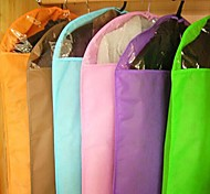 abordables -Sacs de Conservation / Paniers de Rangement Tissu / Fibre de carbone avecFonctionnalité est Avec couvercle , Pour Sous-vêtement / Couettes