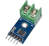 cheap -MAX6675 Type K Thermocouple Temperature Sensor Module for Arduino