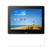 cheap -Screen Protector Huawei for Huawei MediaPad 10 Link+ PET 1 pc Ultra Thin