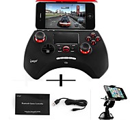 cheap -iPEGA Bluetooth Controllers for Smart Phone Bluetooth Portable Gaming Handle Rechargeable Wireless 13-15h