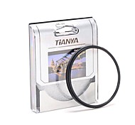 TIANYA® 40.5mm MC UV Filter for Nikon J1 J3 V1 Sony A6000 A5100 NEX-5T 5TL 5R 3N A500016-50mm Lens