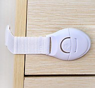 Children Splines  Simple Door Stop