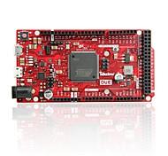 Geeetech Iduino DUE AT91SAM3X8E Development Board for Arduino