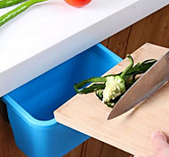 Недорогие -Пластик - Коробки и мешки