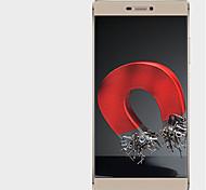 abordables -Protector de pantalla Huawei para Huawei P8 Lite PET 1 pieza Ultra Delgado