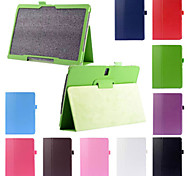 "Fashion PU Leather Case Cover Stand For Samsung Galaxy Tab S 10.5"" T800 T805 Tablet"