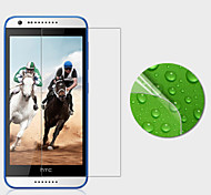 High Definition Screen Protector for HTC Desire 620