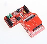 XBee ZigBee беспроводной модуль платы расширения для Arduino