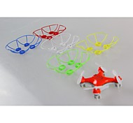 Cheerson CX-10 RC Quadcopter Helicopter Spare Parts Protection Cover CX-10A for CX-10