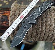 Недорогие -открытый кемпинг трехмерная модель раза самообороны нож
