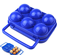 Недорогие -переносные зенитно дробления яйца ящик кемпинг пикник на свежем воздухе статьи