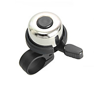 cheap -Bike Bell Portable Recreational Cycling / Cycling / Bike / Fixed Gear Bike Copper