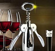 из нержавеющей стали бутылки вина открывалка