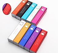 Недорогие -Персональный подарок - Красный / Черный / Зеленый / Синий / Розовый / Желтый / Лиловый / Серебро / Оранжевый - Магниты - Алюминий -