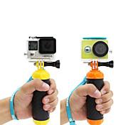 Недорогие -Плавающий Для Экшн камера Gopro 6 Gopro 5 Xiaomi Camera Дайвинг Серфинг