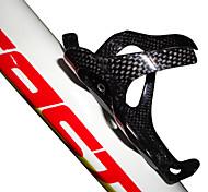 Бутылку воды клеткойВелосипеды для активного отдыха Велосипедный спорт/Велоспорт Велосипедный мотокросс TT Односкоростной велосипед