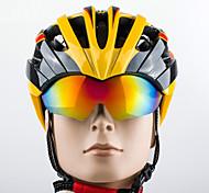 Недорогие -PROMEND 27 Вентиляционные клапаны прибыль на акцию, ПК Виды спорта Шоссейные велосипеды / Велосипеды для активного отдыха / Велосипедный спорт / Велоспорт -