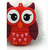 venta al por mayor de pingüinos Adelia modelo usb memoria 2.0 drive32gb linda del palillo del flash