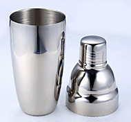 cheap -Bar & Wine Tool Stainless Steel, Wine Accessories High Quality CreativeforBarware 12.5*8.0*8.0 0.199