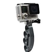 Недорогие -Монопод Монтаж Удобный Для Экшн камера Все Gopro 5 Gopro 4 Black Gopro 4 Session Gopro 4 Silver Gopro 4 Gopro 3 Gopro 3+ Gopro 2 SJ4000