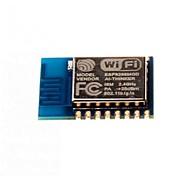 ESP8266 Serial WIFI WIFI Wireless Remote Control Module