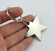 cheap -Keychain Jewelry Resin Fashion Birthday Gift