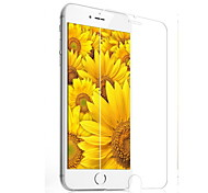 cheap -1PC Tempered Glass Clear Front Screen Film for iPhone 6S/6 iPhone 6s / 6 Screen Protectors