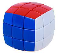 Недорогие -Кубик рубик 3*3*3 Спидкуб Кубики-головоломки головоломка Куб профессиональный уровень Скорость Новый год День детей Подарок
