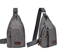 Сумка Нагрудная сумка для Рыбалка Пляж  Отдых и туризм Спортивные сумки Пригодно для носки Многофункциональный Сумка для бега 10-20 AILE