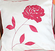 "Multifunctional Fashion Cushion  Cover With size 40X40CM(16X16"")and    Zipper On The Back"