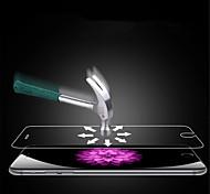 Недорогие -хорошее качество 9h 0.26mm 2.5d протектор закаленное стекло экрана закаленное стекло мембрана для Samsung Galaxy ACE j1