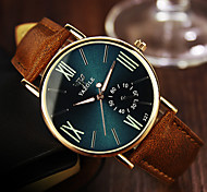 Quartz Watch Men Watches Top Brand Luxury Famous Wristwatch Male Clock Wrist Watch Luminous Relogio Masculino Cool Watch Unique Watch Fashion Watch