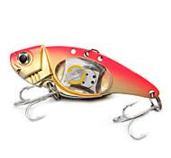 LED Fish Shape Hook Light