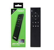 cheap -TY*-691 Bluetooth Remotes - Xbox One Slim Wireless #