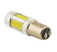 Недорогие -высокой мощности CLC ML320 автомобиль CLS обратно лампы автомобиля тормозной лампы 1157 25w водить светильник сигнала поворота белого