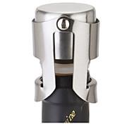 Недорогие -из нержавеющей стали шампанского пробка игристые вина бутылка пробка уплотнителя серебра