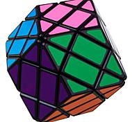 Недорогие -Кубик рубик WMS Чужой Мастер Киломинкс 4*4*4 Спидкуб Кубики-головоломки головоломка Куб профессиональный уровень Скорость Новый год День