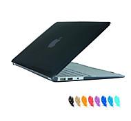 """Недорогие -кристально чистый полный кейс корпус чехол для Macbook Air 11 """"retina13"""" / 15 """""""