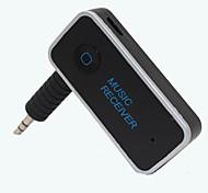 Auto V4.1 Kit audio bluetooth Handsfree per auto